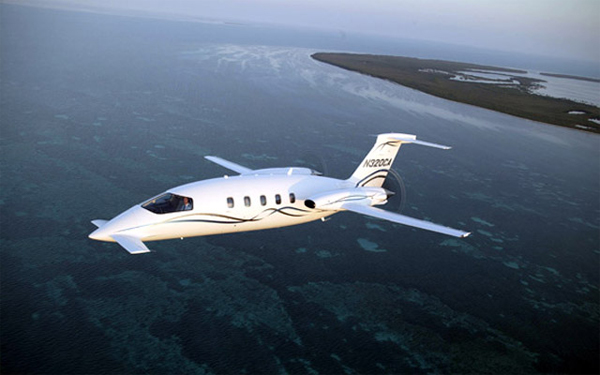 plane4-1378181463.jpg