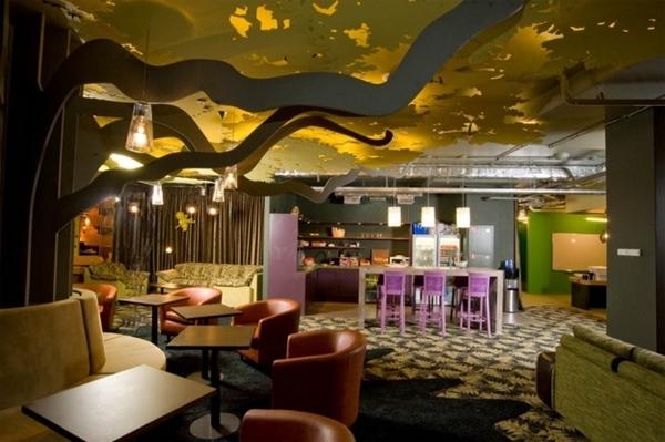 tán thưởng căn hộ ảnh kiến trúc nhà đẹp nhà hiện đại đẹp tonghop1.