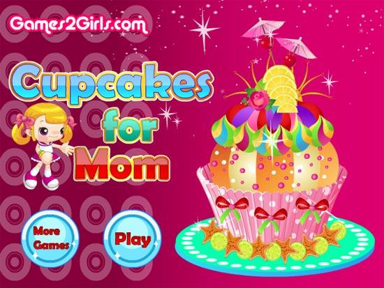 CakeMom1-1378281503.jpg