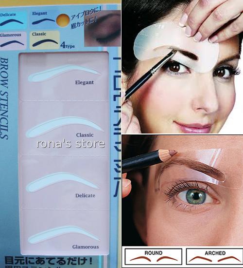 eyebrow-1378283293