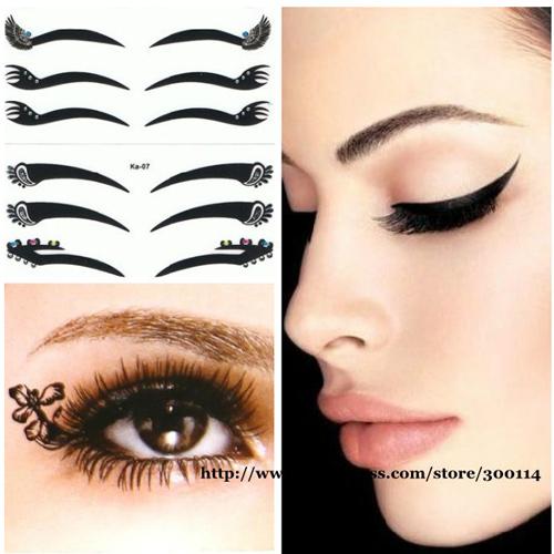 eyeliner-1378283292