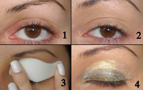 eyeshadow-1378283292