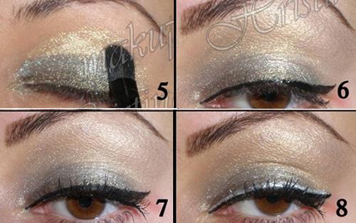 eyeshadow2-1378283292