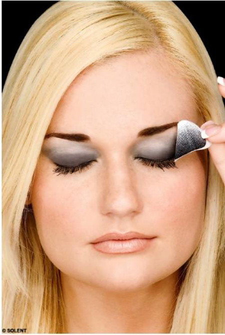eyeshadow3-1378283292