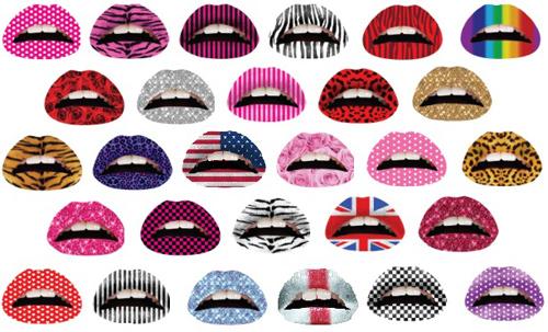 lip-sticker-1378283293