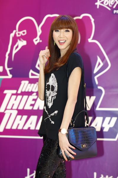 Ngoc_Quyen_-_Nhung_Thien_Than_Nhanh_Nhay