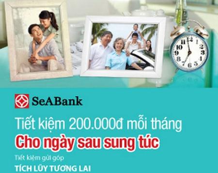 SeABank-2-1378722229.jpg