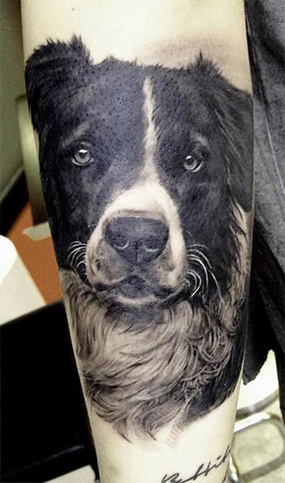 tattoo1-1378693384.jpg