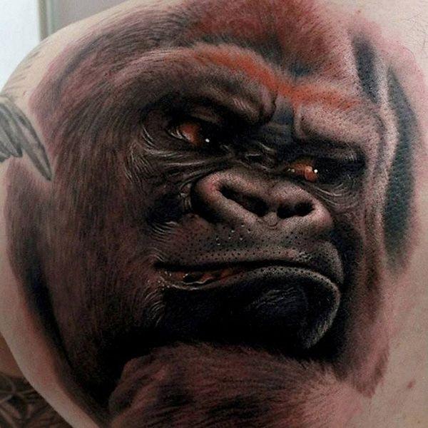 tattoo11-1378693387.jpg