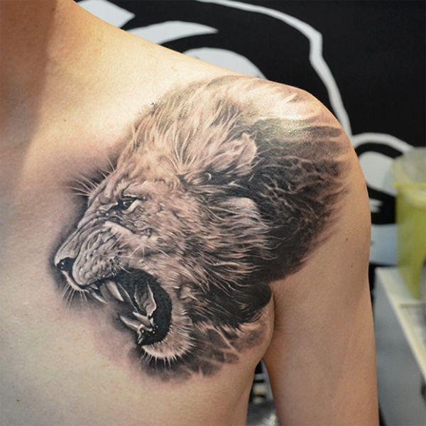 tattoo5-1378693385.jpg