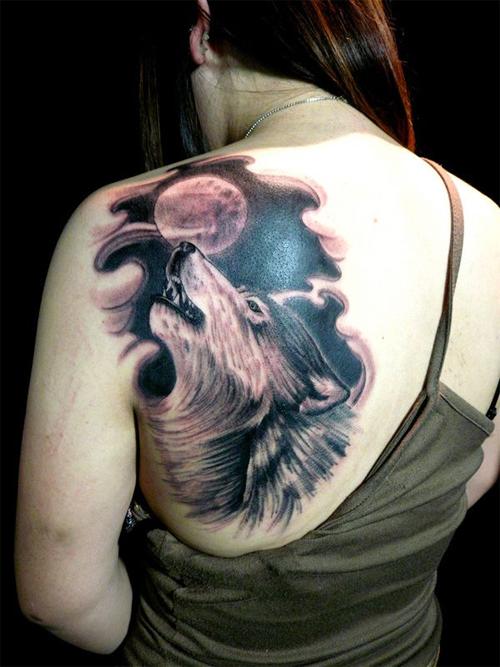 tattoo7-1378693385.jpg
