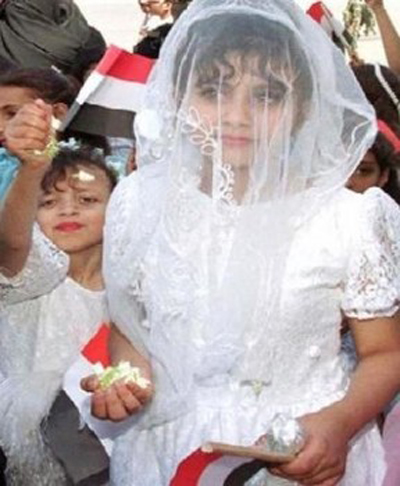bride-7294-1378802052.jpg