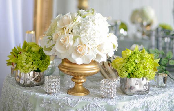 Kết quả hình ảnh cho hoa trang trí lễ cưới