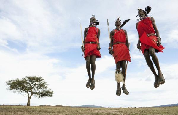 Kenya-5907-1378880899.jpg