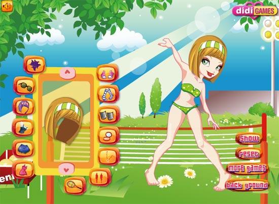 Tennis1-5977-1378894570.jpg