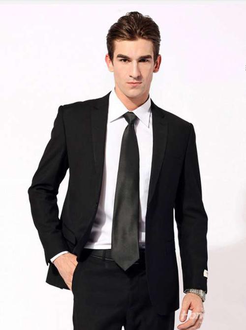 groom-3811-1378893330.jpg