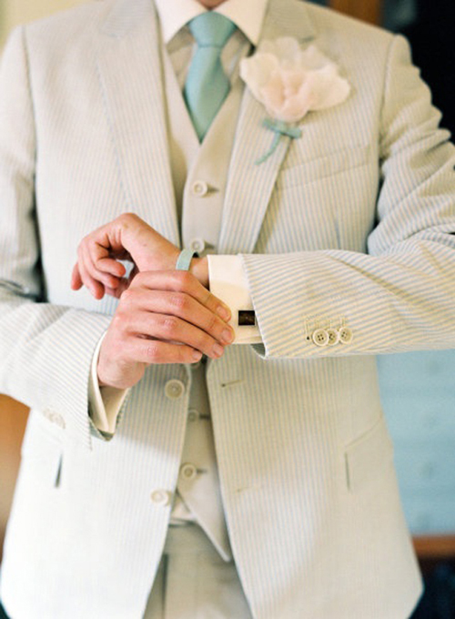groom-style-5-8248-1378893330.jpg