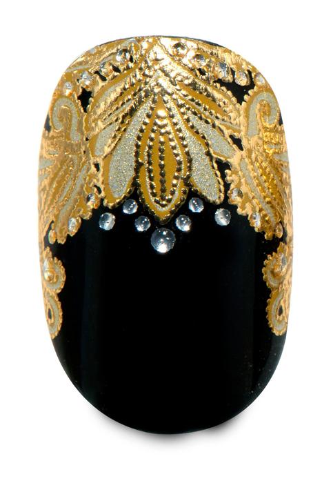 nails-1-a-1556-1378886297.jpg