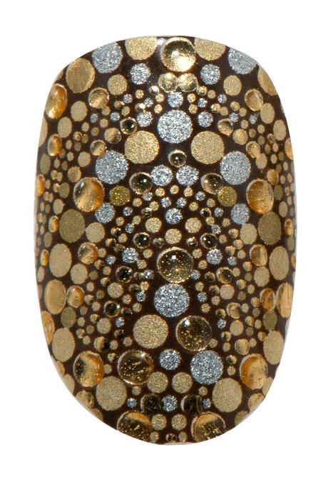 nails-3-a-6928-1378886298.jpg