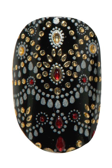nails-5-a-5044-1378886298.jpg