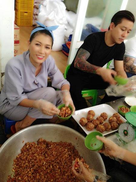2-Trang-Tran-5663-1378952439.jpg