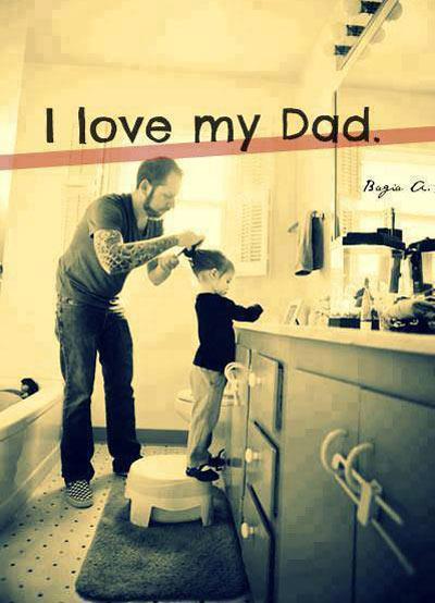 9-Dad-8760-1378952441.jpg