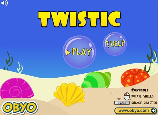 Twistic1-2307-1378960580.jpg