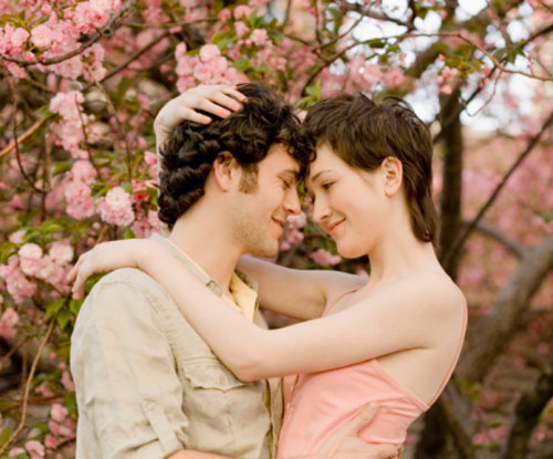 romantic-couple-9608-1378973418.jpg