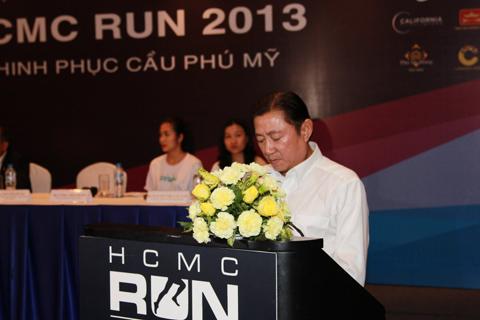 Hinh-3.jpg