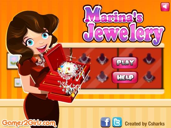 Marina1-1242-1379059249.jpg