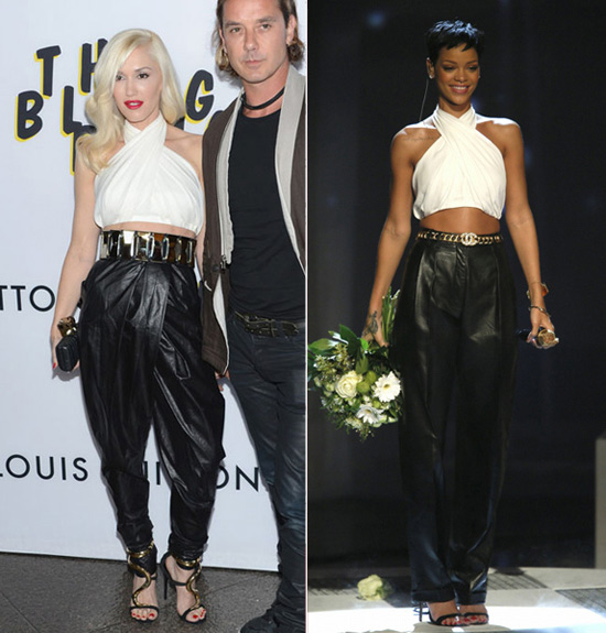 Who-Wore-it-Better-Gwen-Stefan-6025-8021