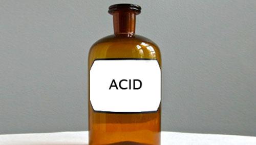 acid-7744-1379066286.jpg