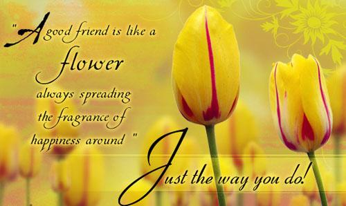 friend1-3320-1379043371.jpg