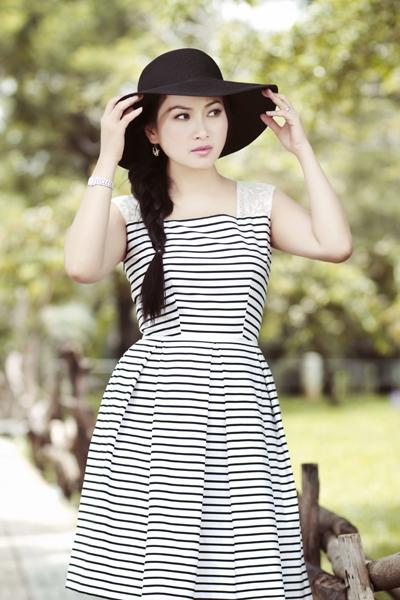 ha-phuong1-6705-1379063284.jpg