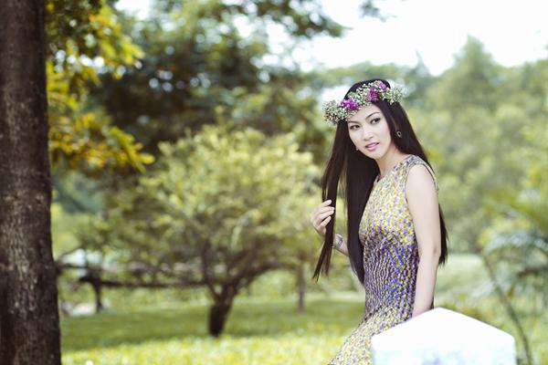ha-phuong5-6596-1379063284.jpg