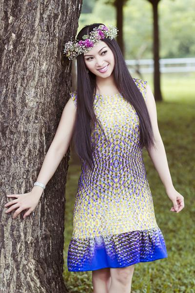 ha-phuong9-4538-1379063283.jpg