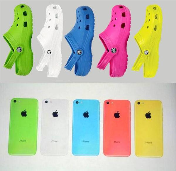 iphone5c2-7895-1379038768.jpg