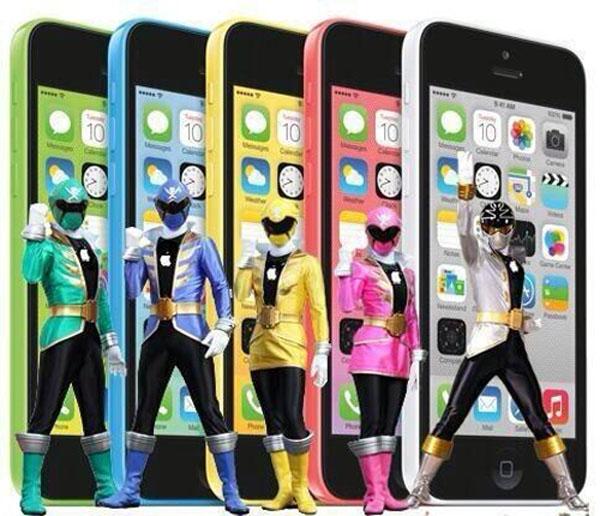 iphone5c5-2332-1379038768.jpg