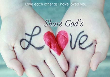 sharing1-9859-1379071284.jpg