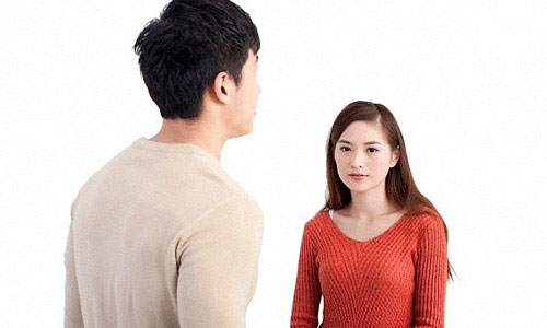 xin-loi-vo-9373-1379059659.jpg