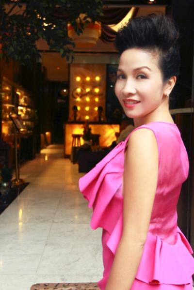 3_cang_da_xoa_nhan_dinh_cao.jpg