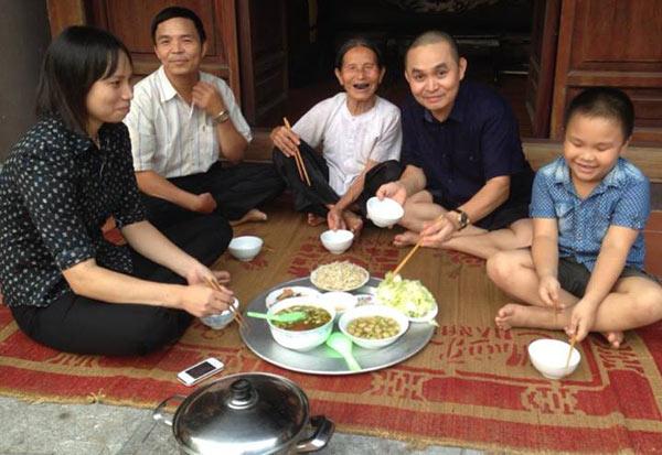 5-Xuan-Hinh-5758-1379299307.jpg