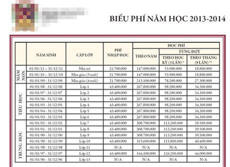 6-hoc-phi-1-6591-1379299307.jpg