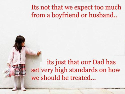 9-standards-3691-1379299308.jpg