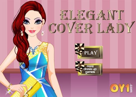 CoverLady1-1258-1379297046.jpg