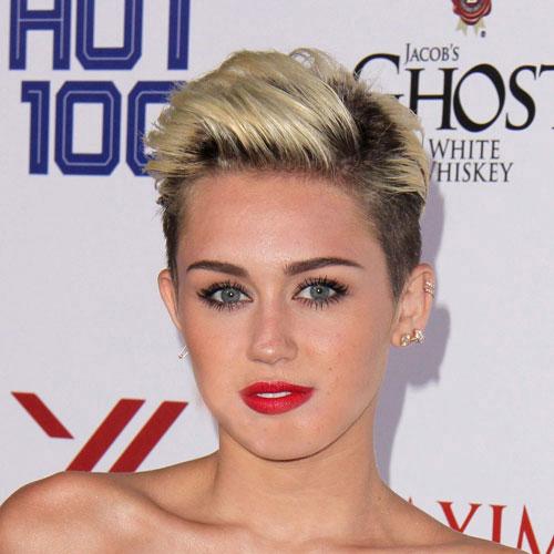 Miley-1.jpg