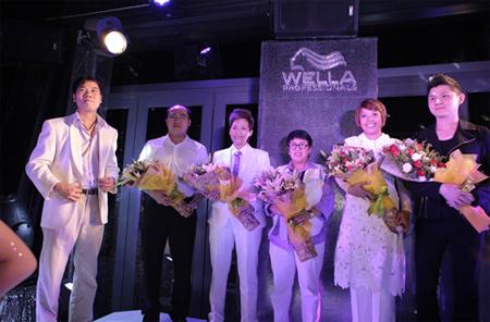 Wella-Professionals-4-7304-1379297520.jp