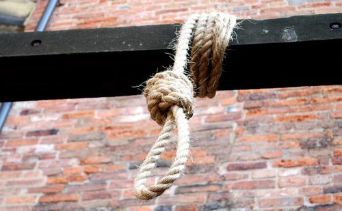 rope-7252-1379299835.jpg