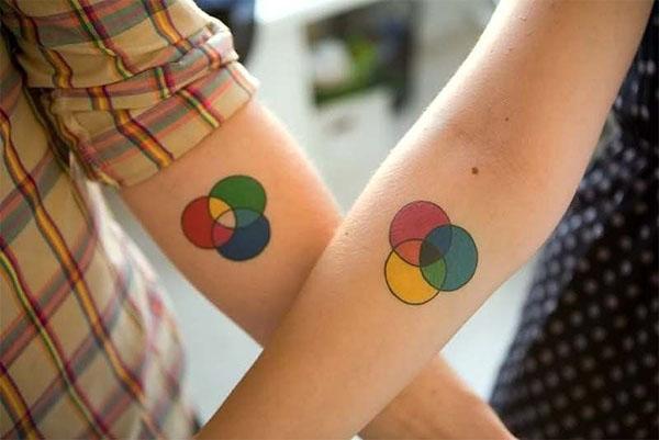 tattoo3-7509-1379295887.jpg