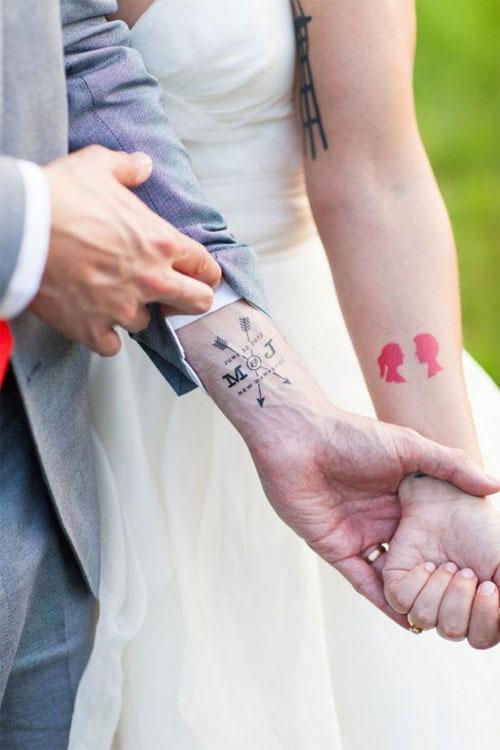 tattoo5-2552-1379295888.jpg